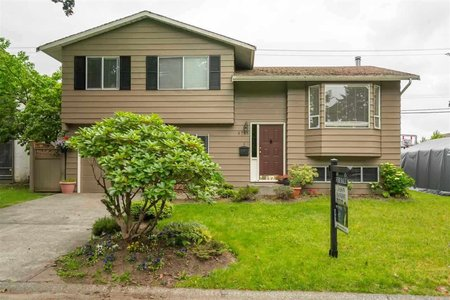 R2399413 - 6765 128A STREET, West Newton, Surrey, BC - House/Single Family