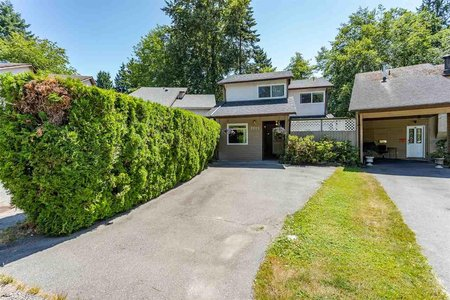 R2399427 - 9626 139 STREET, Whalley, Surrey, BC - House/Single Family