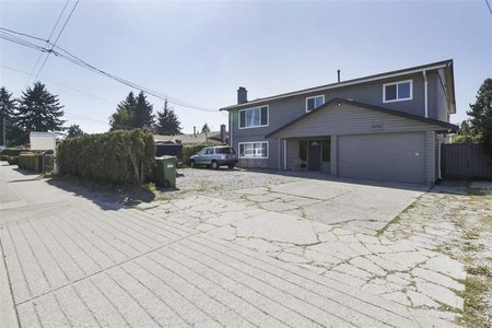 R2399531 - 9091 NO. 4 ROAD, Saunders, Richmond, BC - House/Single Family