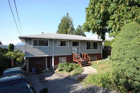 R2400169 - 14079 115A AVENUE, Bolivar Heights, Surrey, BC - House/Single Family