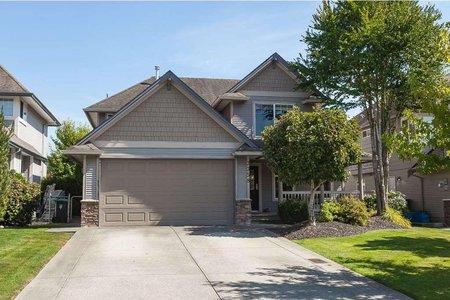 R2400184 - 3358 273B STREET, Aldergrove Langley, Langley, BC - House/Single Family