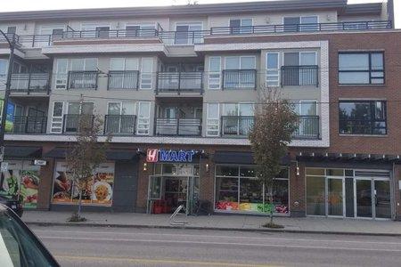 R2400199 - PH2 5555 DUNBAR STREET, Dunbar, Vancouver, BC - Apartment Unit