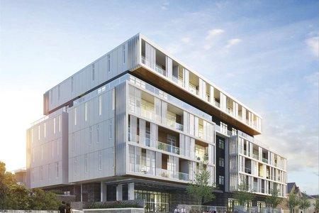 R2400250 - 214 528 KING EDWARD AVENUE, Cambie, Vancouver, BC - Apartment Unit