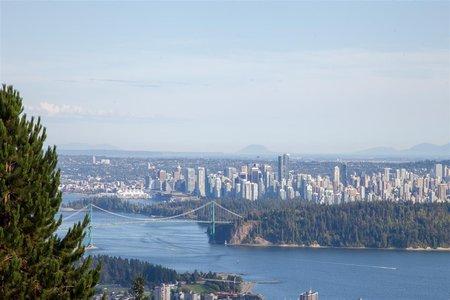 R2400285 - 2236 BOULDER COURT, Whitby Estates, West Vancouver, BC - House/Single Family