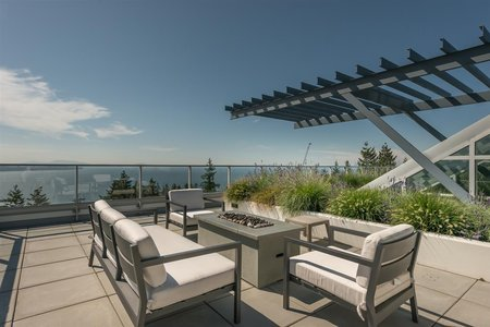 R2400330 - 602 1501 VIDAL STREET, White Rock, White Rock, BC - Apartment Unit