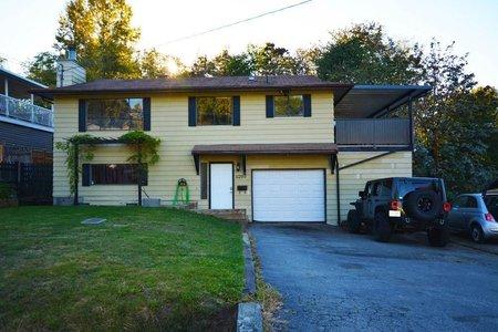 R2400386 - 11299 132 STREET, Bridgeview, Surrey, BC - House/Single Family