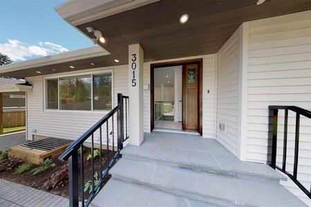 R2400565 - 3015 PLYMOUTH DRIVE, Windsor Park NV, North Vancouver, BC - House/Single Family