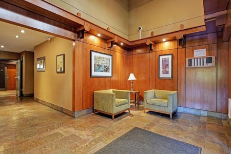 R2400753 - 1109 4655 VALLEY DRIVE, Quilchena, Vancouver, BC - Apartment Unit