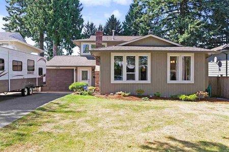 R2400817 - 14250 72A AVENUE, East Newton, Surrey, BC - House/Single Family