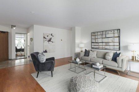 R2400833 - 504 2108 W 38TH AVENUE, Kerrisdale, Vancouver, BC - Apartment Unit