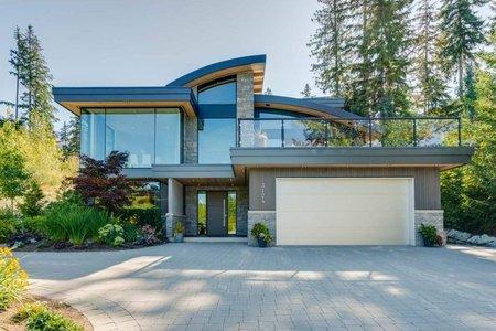R2400844 - 3124 LAKECREST LANE, Alta Vista, Whistler, BC - House/Single Family