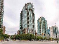Photo of 1703 1128 QUEBEC STREET, Vancouver