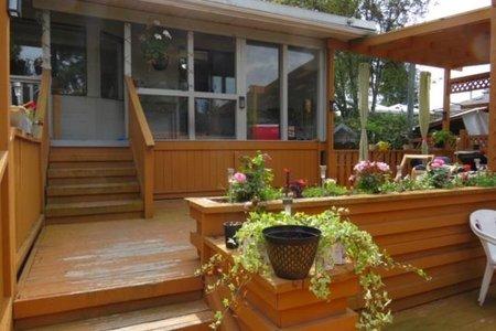 R2400976 - 14637 109 AVENUE, Bolivar Heights, Surrey, BC - House/Single Family