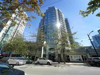 Photo of 410 1212 HOWE STREET, Vancouver