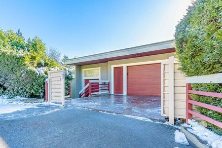 R2401162 - 2410 SW MARINE DRIVE, Southlands, Vancouver, BC - House/Single Family