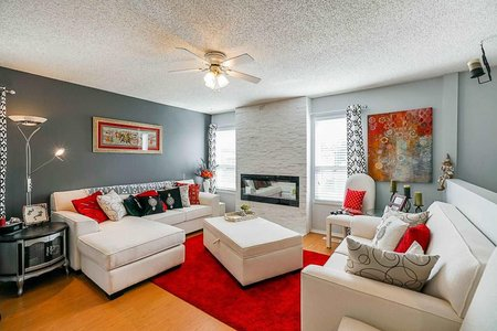 R2401340 - 2423 WAYBURNE CRESCENT, Willoughby Heights, Langley, BC - House/Single Family
