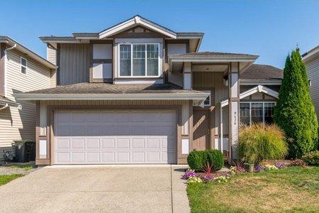 R2401470 - 9436 202A STREET, Walnut Grove, Langley, BC - House/Single Family
