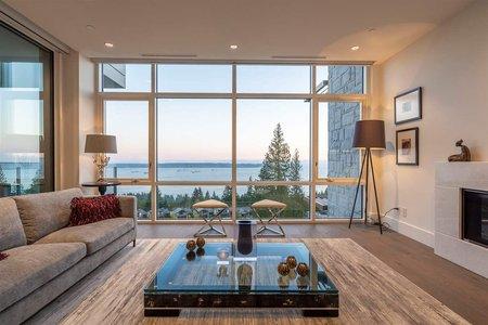 R2401500 - 402 2958 BURFIELD PLACE, Cypress Park Estates, West Vancouver, BC - Apartment Unit
