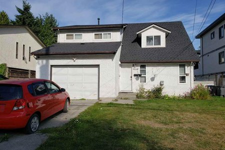 R2401628 - 9056 132 STREET, Queen Mary Park Surrey, Surrey, BC - House/Single Family