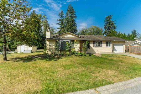R2401791 - 9573 214A STREET, Walnut Grove, Langley, BC - House/Single Family