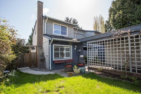 R2401793 - 10500 WHISTLER COURT, Woodwards, Richmond, BC - House/Single Family