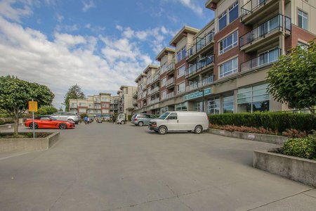 R2401930 - 203 7511 120 STREET, Scottsdale, Delta, BC - Apartment Unit