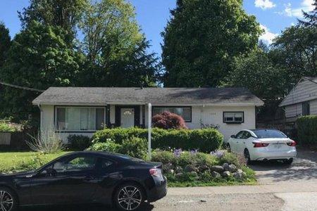 R2401947 - 13570 62 AVENUE, Panorama Ridge, Surrey, BC - House/Single Family