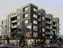 R2402021 - 1318 E 12th Avenue, Vancouver, BC, CANADA