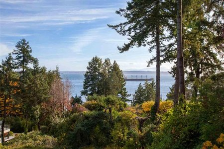 R2402036 - 4470 PICCADILLY NORTH, Caulfeild, West Vancouver, BC - House/Single Family