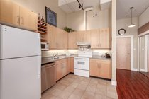 302 549 COLUMBIA STREET, New Westminster - R2402078