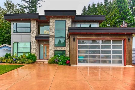 R2402100 - 2747 CRESTLYNN DRIVE, Westlynn, North Vancouver, BC - House/Single Family