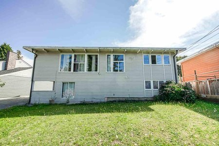 R2402175 - 8658 110A STREET, Nordel, Delta, BC - House/Single Family