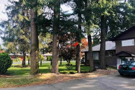 R2402303 - 20388 28 AVENUE, Brookswood Langley, Langley, BC - House/Single Family