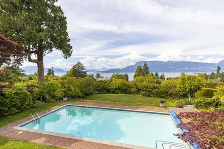 R2402320 - 5688 NEWTON WYND, University VW, Vancouver, BC - House/Single Family