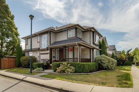 R2402355 - 18492 64B AVENUE, Cloverdale BC, Surrey, BC - House/Single Family
