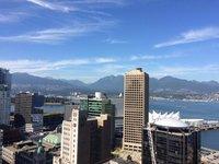 Photo of 3104 438 SEYMOUR STREET, Vancouver