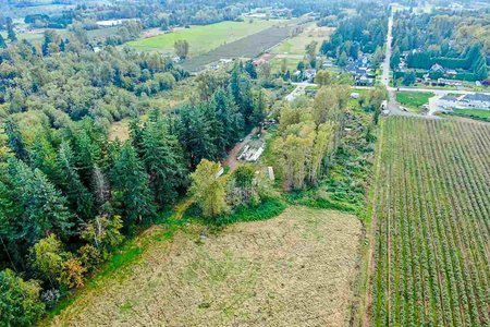 R2402413 - 3610 240 STREET, Otter District, Langley, BC - House/Single Family