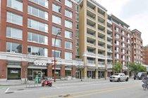 312 221 UNION STREET, Vancouver - R2402451