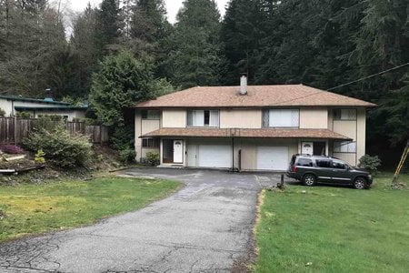 R2402546 - 9 GLENMORE DRIVE, Glenmore, West Vancouver, BC - House/Single Family