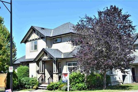 R2402582 - 5970 165 STREET, Cloverdale BC, Surrey, BC - House/Single Family