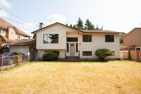 R2402692 - 18274 60 AVENUE, Cloverdale BC, Surrey, BC - House/Single Family