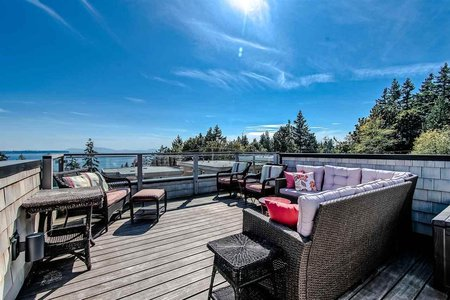 R2402733 - 14112 MAGDALEN AVENUE, White Rock, White Rock, BC - House/Single Family