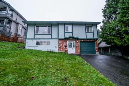 R2402903 - 7833 141B STREET, East Newton, Surrey, BC - House/Single Family