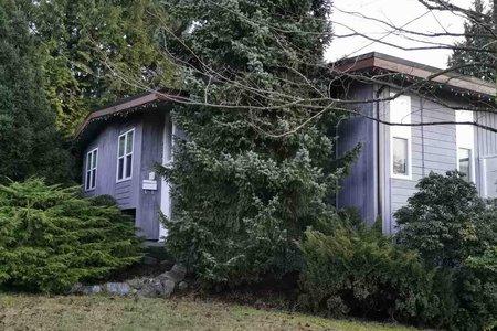 R2402950 - 6783 STONEY CRESCENT, Sunshine Hills Woods, Delta, BC - House/Single Family