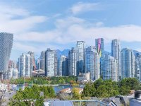 Photo of 401 1176 W 6TH AVENUE, Vancouver