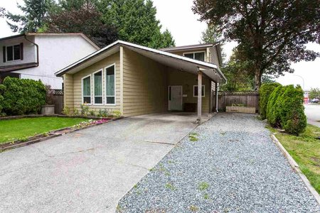 R2403051 - 6795 128B STREET, West Newton, Surrey, BC - House/Single Family