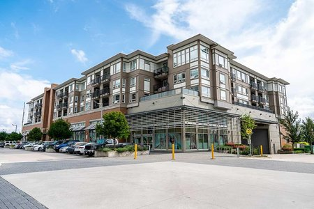 R2403058 - 232 12339 STEVESTON HIGHWAY, Ironwood, Richmond, BC - Apartment Unit