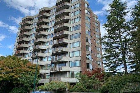 R2403148 - 205 2445 W 3RD AVENUE, Kitsilano, Vancouver, BC - Apartment Unit