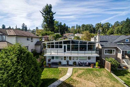 R2403163 - 1240 ADDERLEY STREET, Calverhall, North Vancouver, BC - House/Single Family