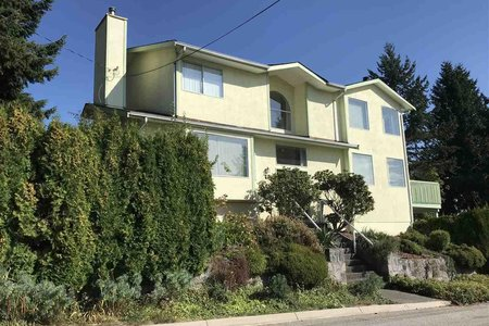 R2403383 - 3150 CHESTERFIELD AVENUE, Upper Lonsdale, North Vancouver, BC - House/Single Family